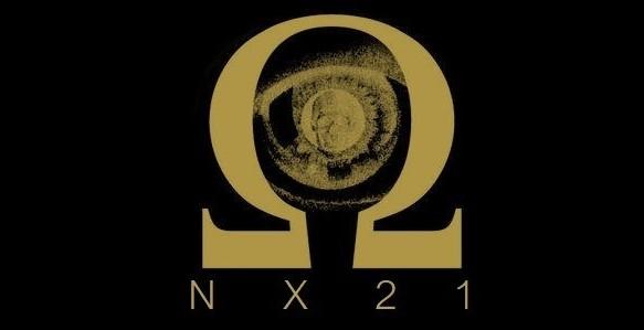 NX21 (3)